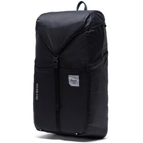 Herschel Ultralight Daypack black